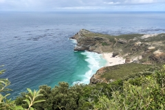 Cape Point - South Africa